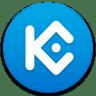 KuCoin-Shares icon