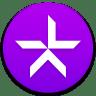 Lykke icon