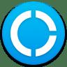 MinexCoin icon