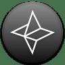 Nebulas icon