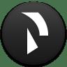 Raiden-Network-Token icon