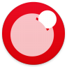 ReddCoin icon