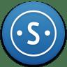 Santiment-Network-Token icon