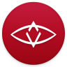 SingularDTV icon