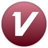 Vcash icon