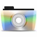 03 CD icon