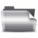 11-Documents icon
