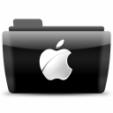 18-Apple icon