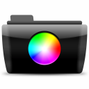 21-Colors-ColorPickers icon
