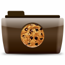 23 Cookies icon