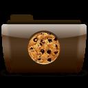 23 Cookies icon