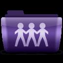 35 Share icon