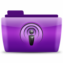 39 Podcast icon