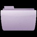 41-Purple icon