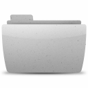 42 Gray icon