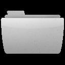 42 Gray icon