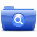 47 Spotlight icon