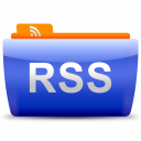 53 RSS icon
