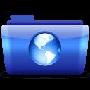 54 Sites icon