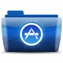55 App Store icon