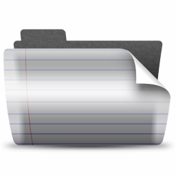 11 Documents icon