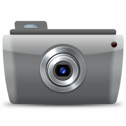 13 Camera icon