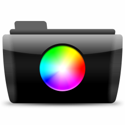Colors ColorPickers icon