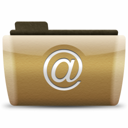 24 Address Book icon