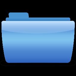 44 Aqua icon