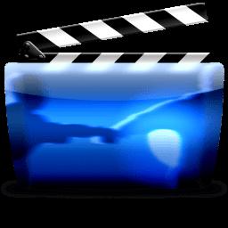 56 Movies icon