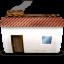 01-Home icon