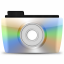 03-CD icon