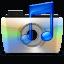 04-iTunes icon