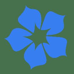 Other mirillis icon