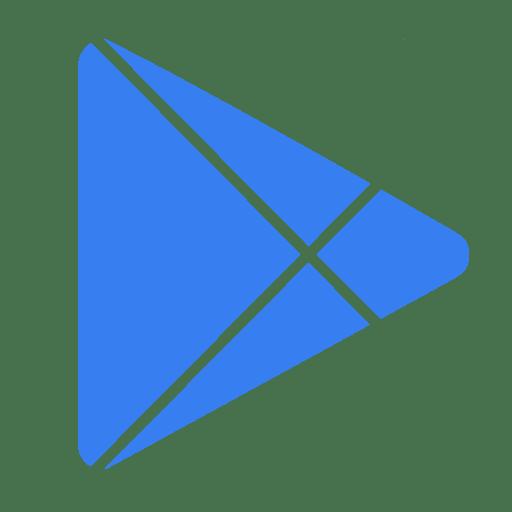 Media-play icon