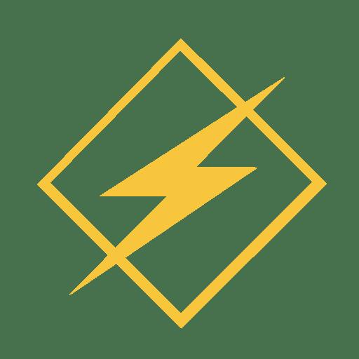 Media-winamp icon