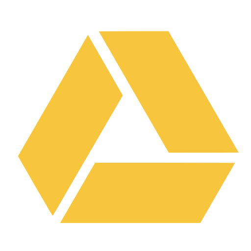 Other-drive icon