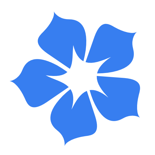 Other-mirillis icon