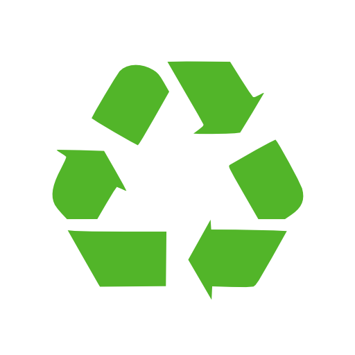 System recycling bin 2 icon