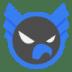 Falcon-pro icon
