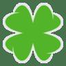 Mimi icon
