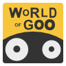 world of goo icon