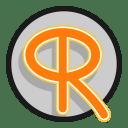 Media-comicrack icon