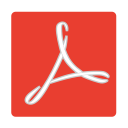 Other acrobat icon