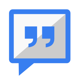 Communication messenger 3 icon