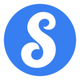 Media songza icon
