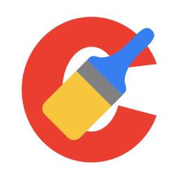 Other CCleaner icon