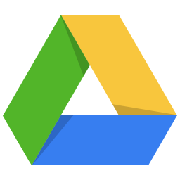 Other drive icon