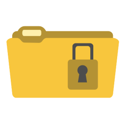 Other encryptonclick icon