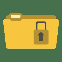 Other encryptonclick icon